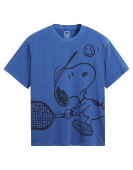 Levis  T shirt Torch Tennis Surf
