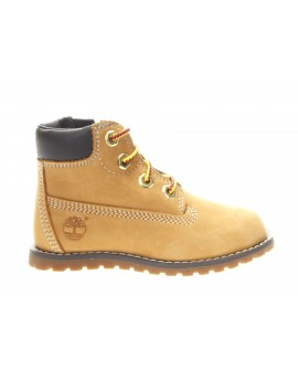Timberland  Boots Pokeypine 6In Zip