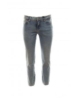 Gaudi Jeans  Jeans Denim