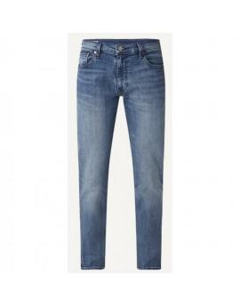 Levis  Pantalone  511 Slim Meltom