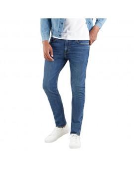 Levis  Pantalone  512 Slim Taper Whoop