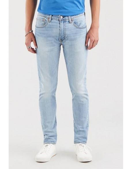 Levis  Pantalone  512 Slim Taper Here