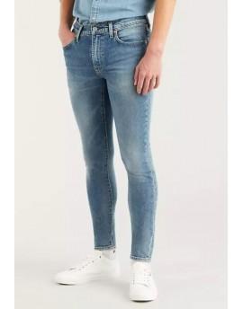 Levis  Pantalone  Skinny Taper
