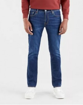 Levis  Pantalone  511 Slim Laurelhurst