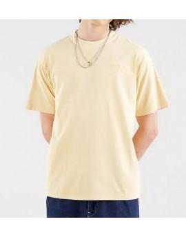 Levis  T-shirt  Levis Vintage Tee