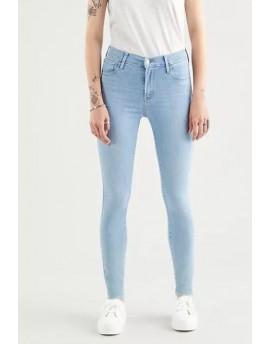Levis  Pantalone  720 Hirise Super Skinny