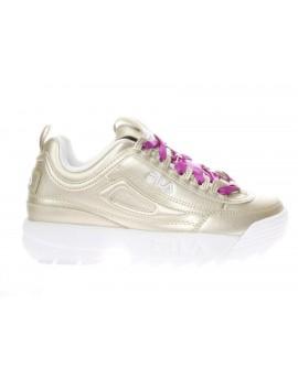 Fila  Sneaker Disruptor F