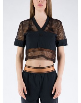 Fila  T shirt Niveo