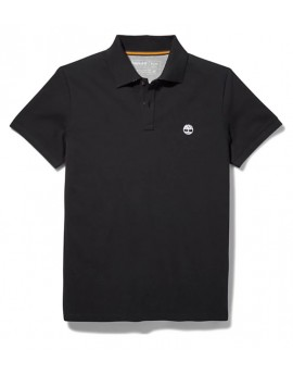 Timberland  Polo MR Jacquard P