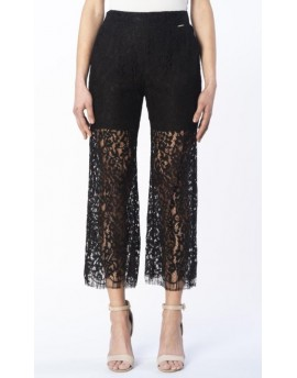 Hanny Deep  Pantaloni Dollar