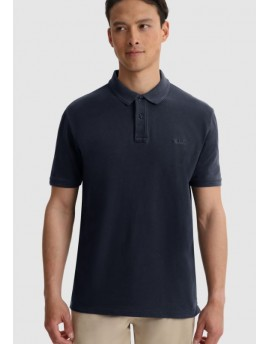 Woolrich  Polo  Mackinack