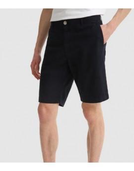 Woolrich  Pantalone corto  Classic