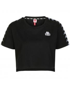 Kappa  T-shirt  222 Banda Apua