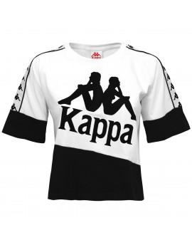 Kappa  T-shirt  222 Banda Balimnos