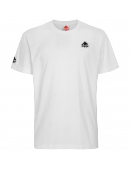 Kappa  T-shirt  Authentic Taylory