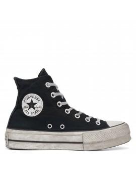 Converse  Sneaker Chuck Taylor All Star Alta