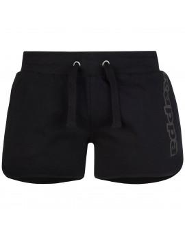 Kappa  Shorts corto  Logo Birba