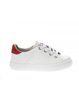 Cienta  Sneaker in pelle