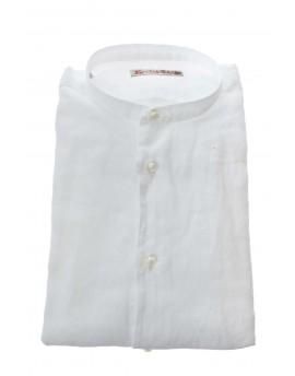 Brouback  Camicia Nisida collo Korea