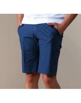 Take.Two  Pantalone Corto Popilene