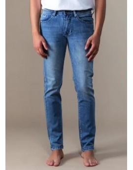 Take.Two  Pantalone Jeans
