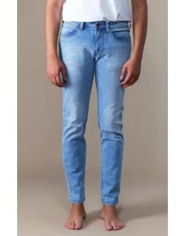 Take.Two  Pantalone Jeans Adam