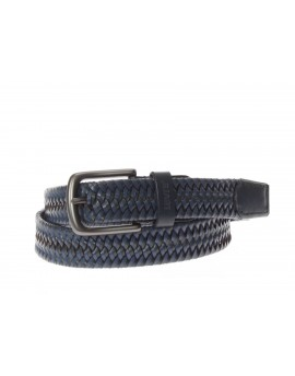 Levis  Cintura Elastica
