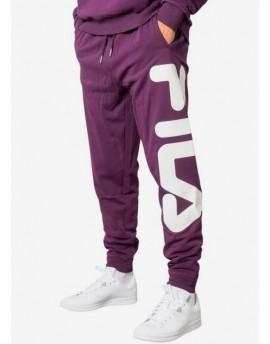Fila  Pantalone Pure Classic