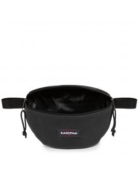 Eastpack  SPRINGER Smooth Black