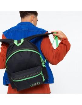 Eastpack  PADDED PAK'R Kontrast Clover