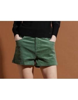 Goa Goa  Shorts Caos