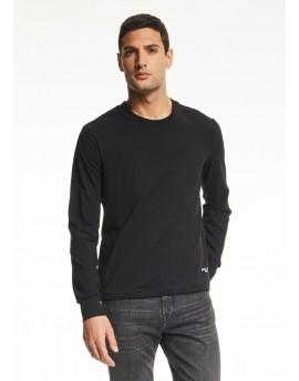 Gaudi Jeans  T-Shirt M/Lunga