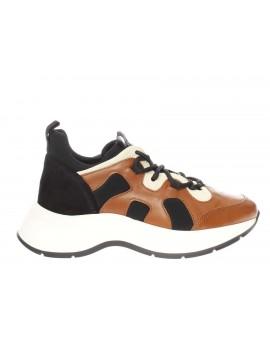 Hogan  Sneaker  H 585