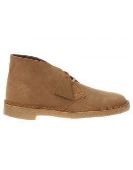 Clarks Originals  Deset Boot