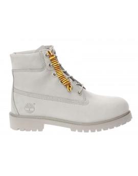 Timberland  Boots da donna  Grigio