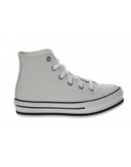 Converse  Sneaker  Chuck Taylor All Star Plat