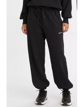 Levis  RED TAB SWEATPANT