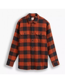 Levis  CLASSIC WORKER ALBANY