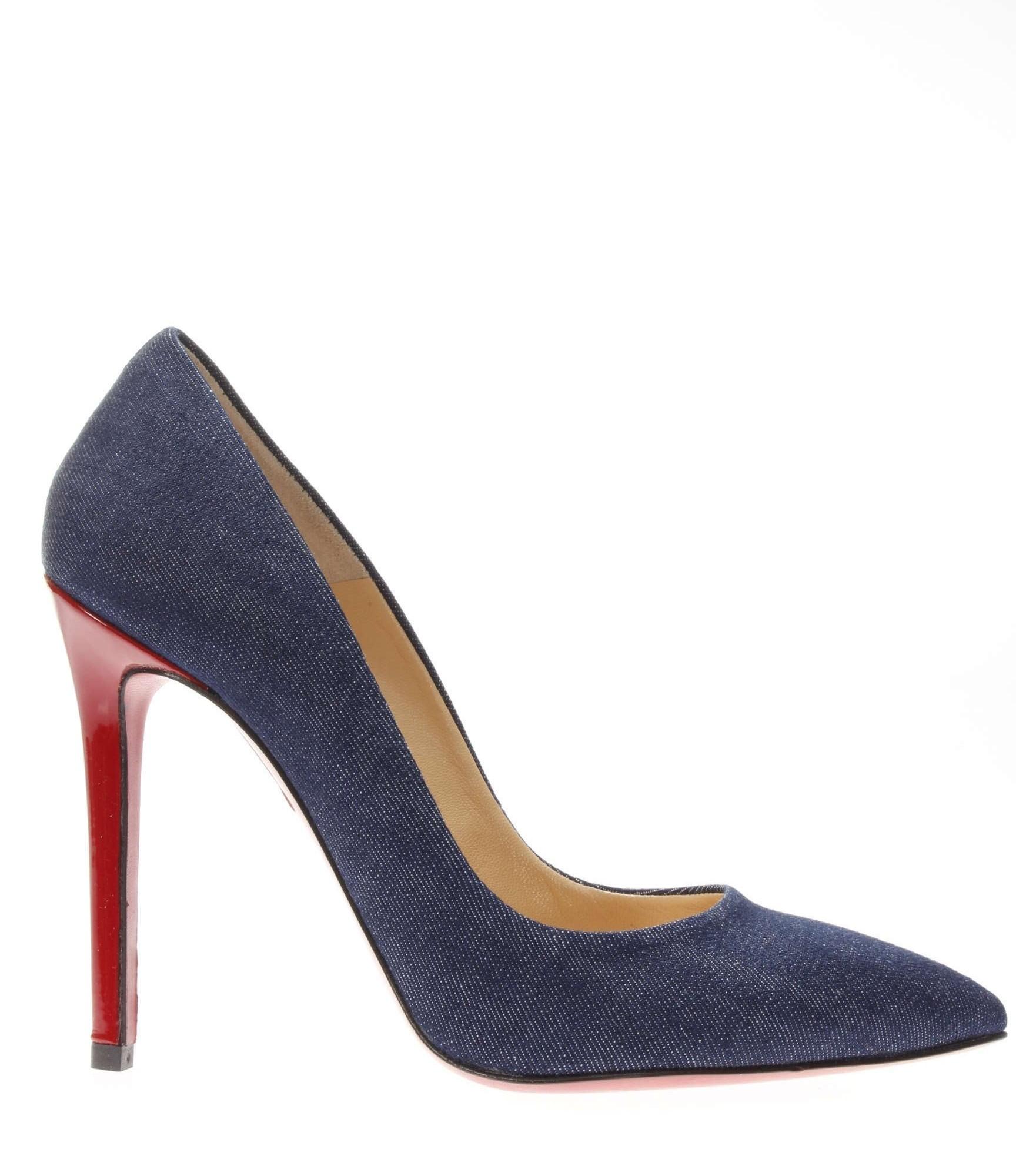 Unlace Decoltè Spring Donna Trend Melissa estate Jeans qqBr5