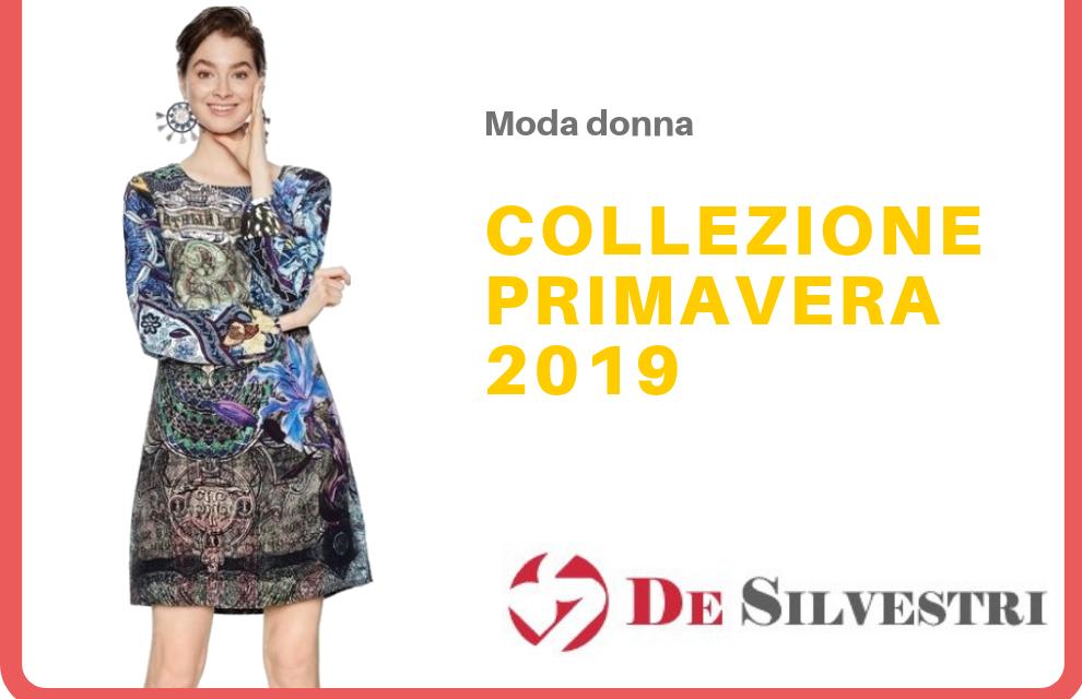 a9c4ee38882a De Silvestri - vendita online calzature e abbigliamento - De ...